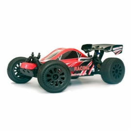 1:16 BUGGY BSD-Racing BS311T