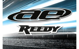 Team Associated & Reedy