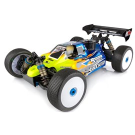 Team Associated Rc8b3.1