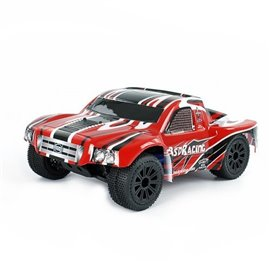 1:16 Short Course Truck 4WD RTR