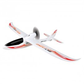 AVION SKY FLY 3CH 2.4GHZ