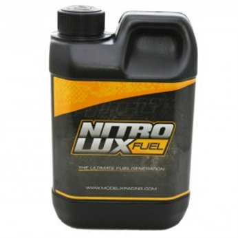 NITROLUX OFF ROAD 25% (2L)
