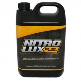 NITROLUX OFF ROAD 25% (5L)