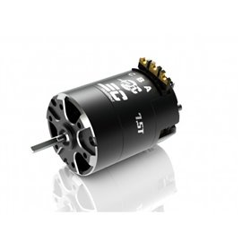 EC 21.5 Electric Motor 1/10