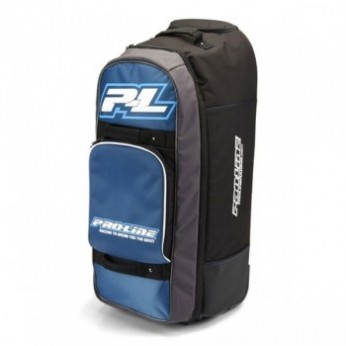 PROLINE TRAVEL BAG