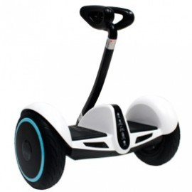 "SEGWAY 10"" - BLANCO REACONDICIONADO"