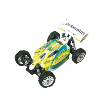 1:8 Avioracing E-GTX brushless RTR