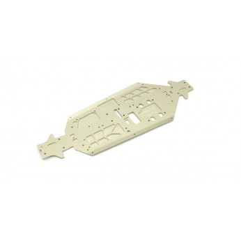 CHASIS KYOSHO INFERNO MP10 IF601