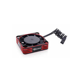 VENTILADOR HIGH SPEED WTI ALUMINIUM 40MM