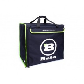 BETA HAULER BAG 3 CAJONES