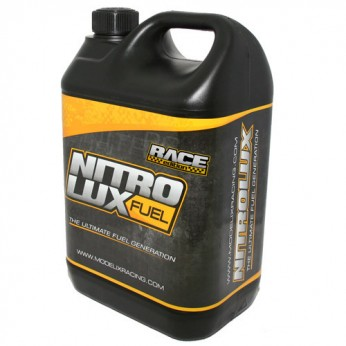NITROLUX RACE OFF ROAD 25% (5 L.)