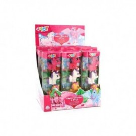 KIT MINI PONYS 3U