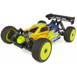 Team Associated RC8B3.2e