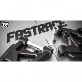 FR550-MU FAST RACE ANTI TWIST MBX7/7R /8