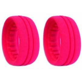 AKA 1:10 BUGGY 4WD FRONT CLOSED CELL INSERT (SOFT)