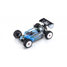 KYOSHO INFERNO MP10 TKI2