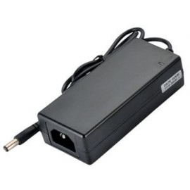 Fuente AC Adapter 5A