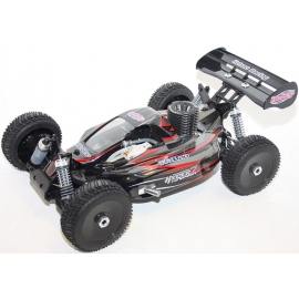 1:8 Hobao Hyper 7 TQ 1/8th Buggy